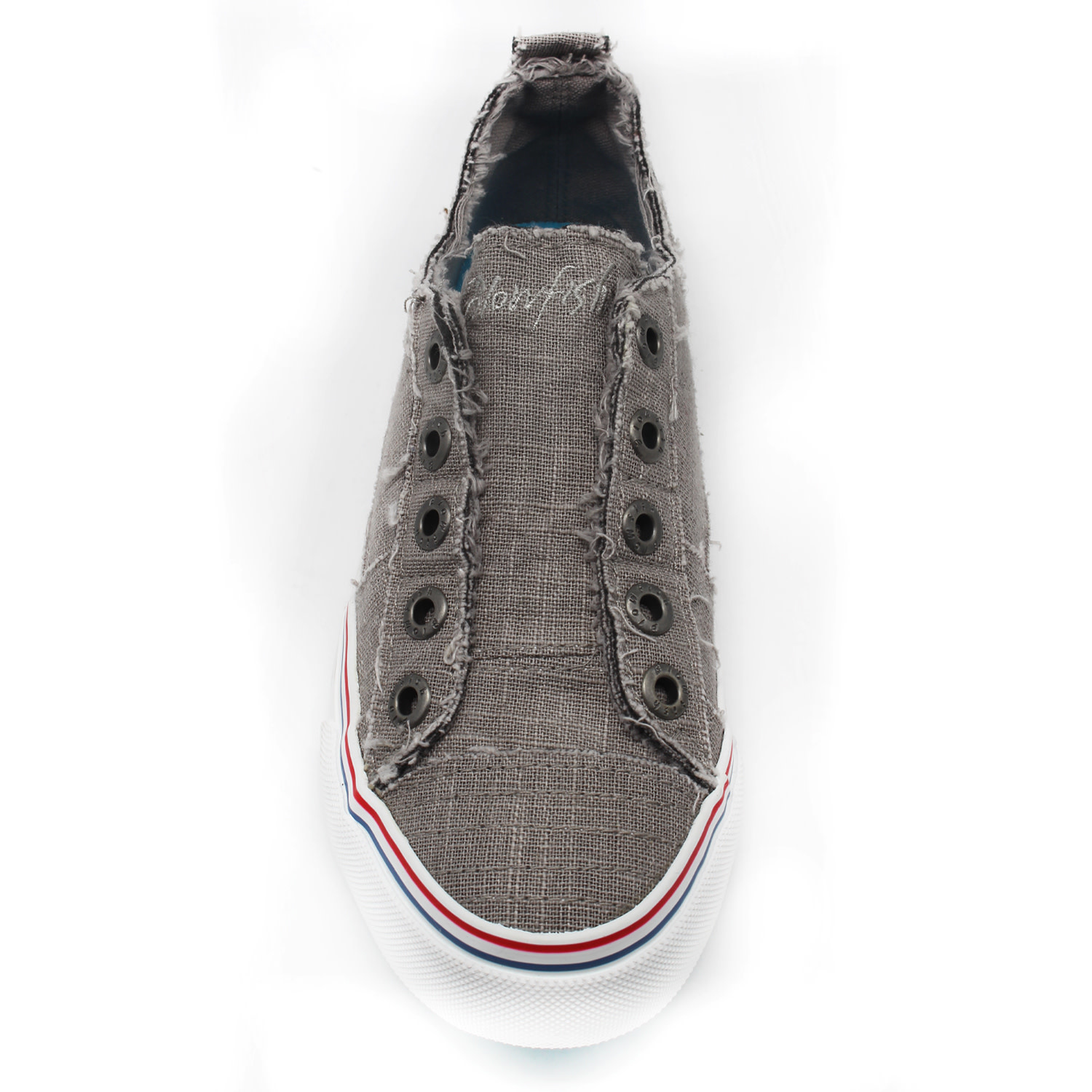 Blowfish Malibu Play Slip On Sneaker-