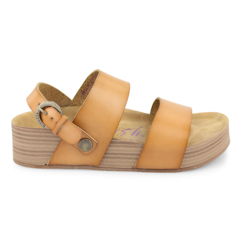 Blowfish Malibu Marge Platform Sandal -
