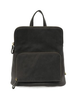 Julia Mini Backpack -