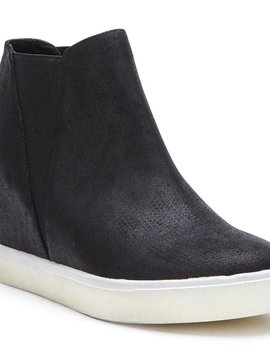 Matisse Lure Wedge Sneaker-