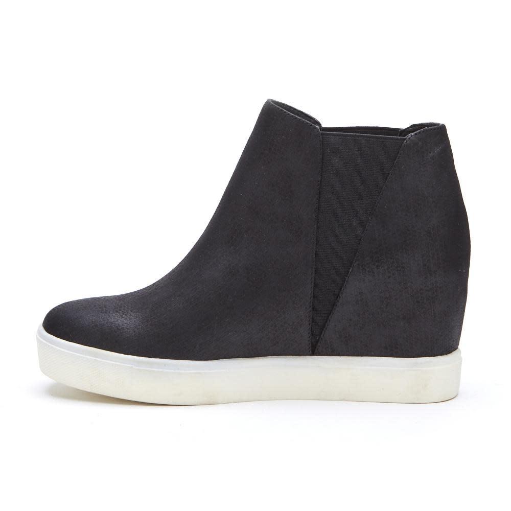 Matisse Lure Wedge Sneaker-