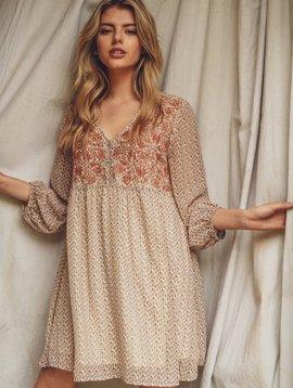 Feeling Sweet Dress-