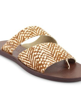 Blowfish Malibu Deel Sandals -