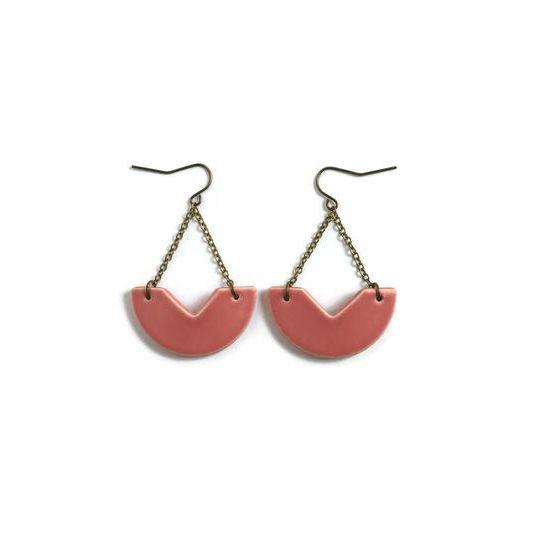 grammar grammar elara earrings