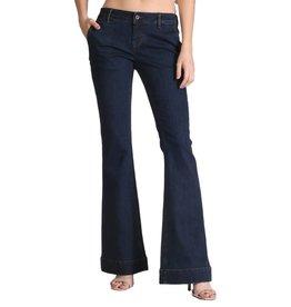 grace in LA grace in la side pocket trouser