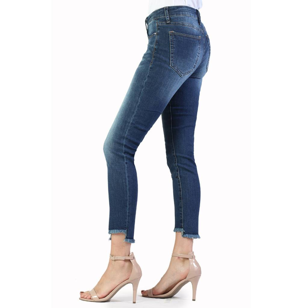grace in LA grace in la EN jeans