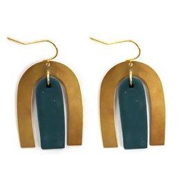 adorn 512 aretha earrings