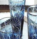 roost roost celestial champagne glass