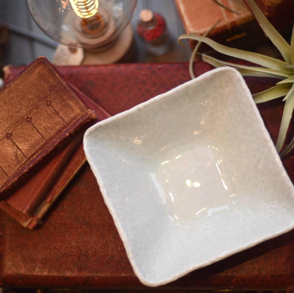 phil wilson phil wilson small square bowl