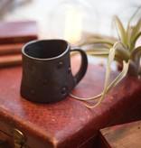 phil wilson phil wilson mug