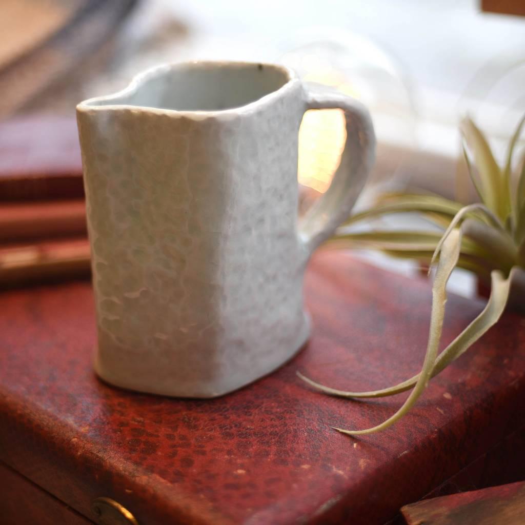 phil wilson phil wilson small  pitcher