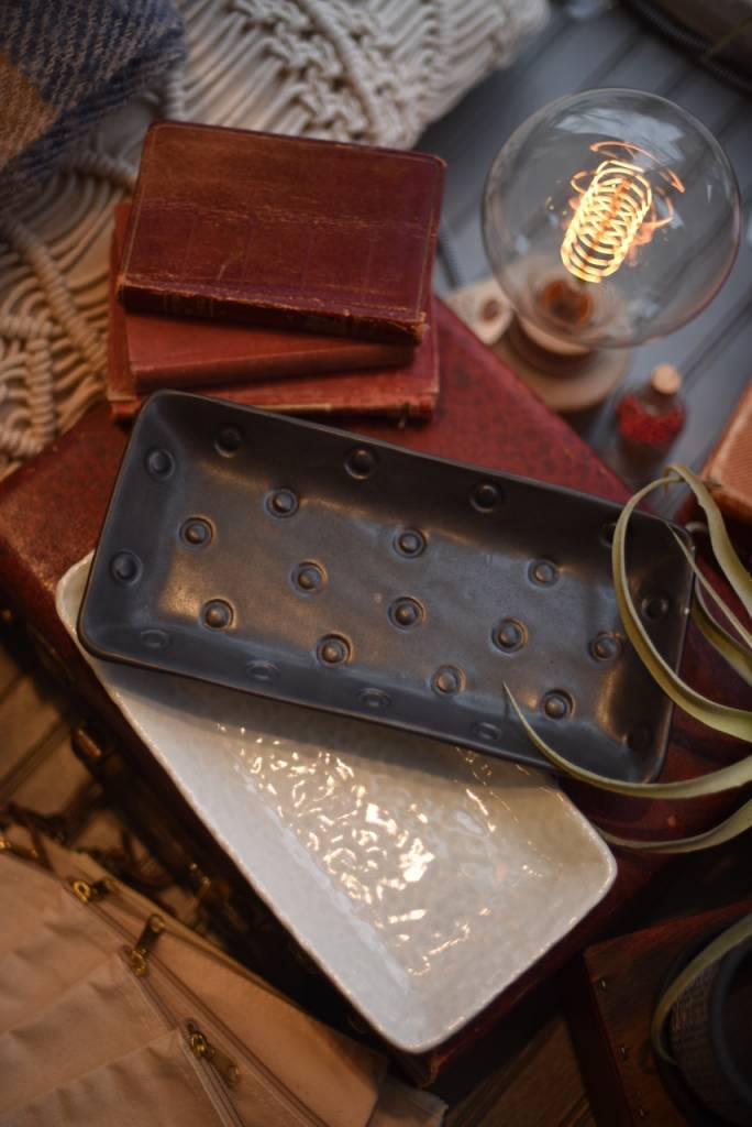 phil wilson phil wilson medium rectangle plate