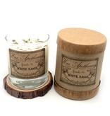 wax apothecary wax apothecary botanical candle