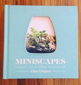 miniscapes book