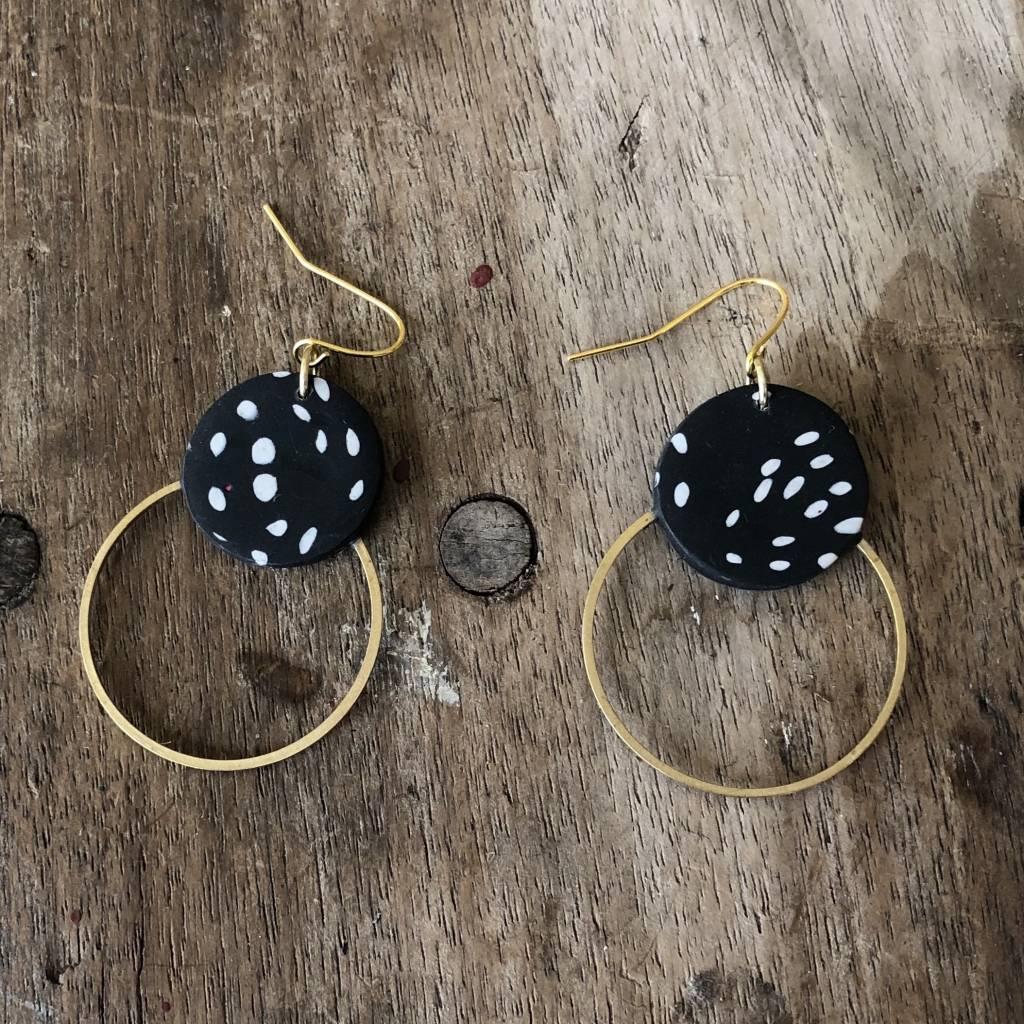 adorn512 siobhan earring