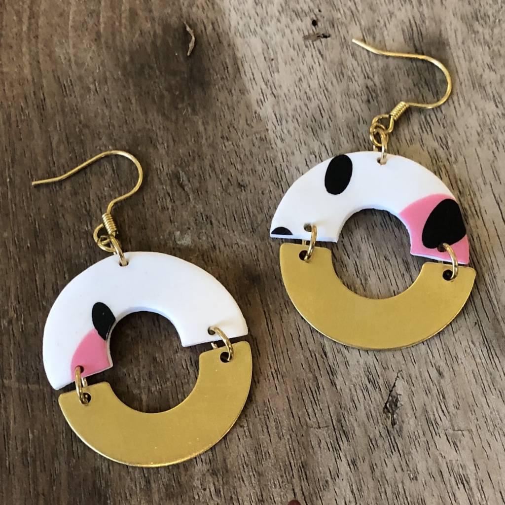 adorn512 cyndi earring