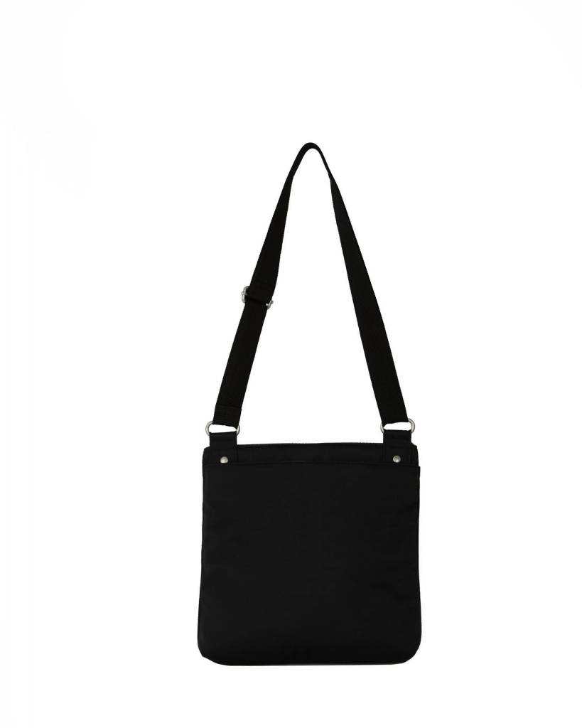highway erica flower tabs shoulder bag