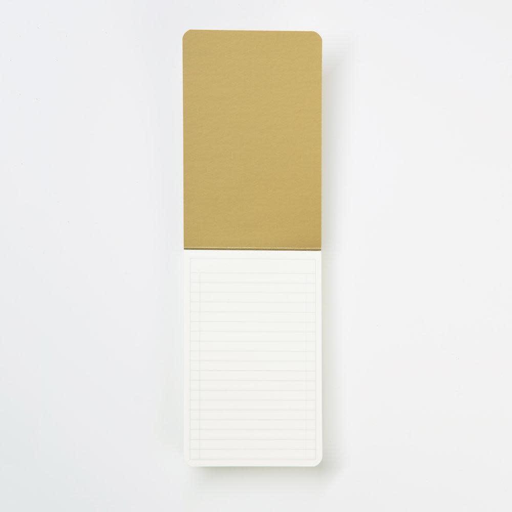 designworks ink designworks ink gold dots purse notepad