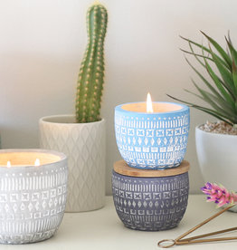 paddywax sonora candle