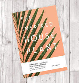 penguin random house the inspired house plant