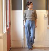 m italia m italia linen pants