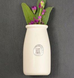 laurel denise laurel denise bud vase