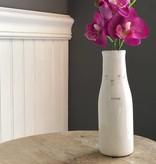 beth mueller beth mueller small garden vase