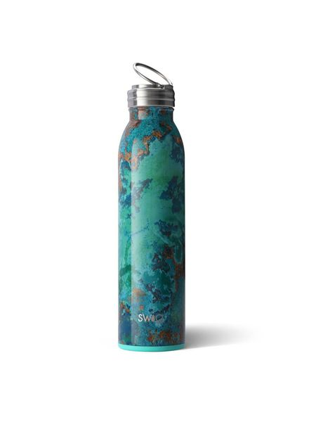 SWIG SWIG Patina Bottle