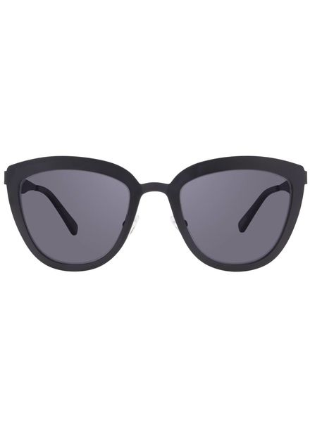 DIFF DIFF Lily Polarized Black