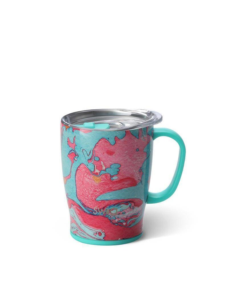 SWIG SWIG Coffee Cup Cotton Candy