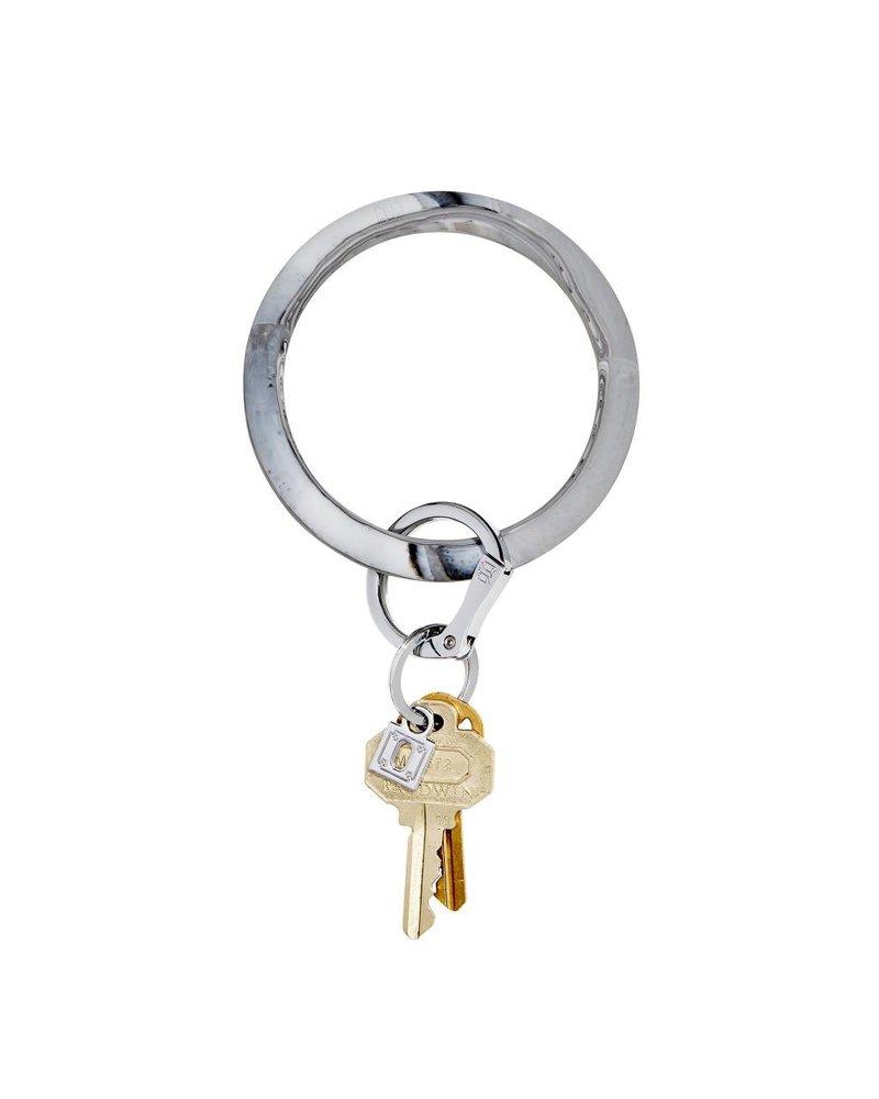 O Venture O Venture Sport Marbled Key Chain