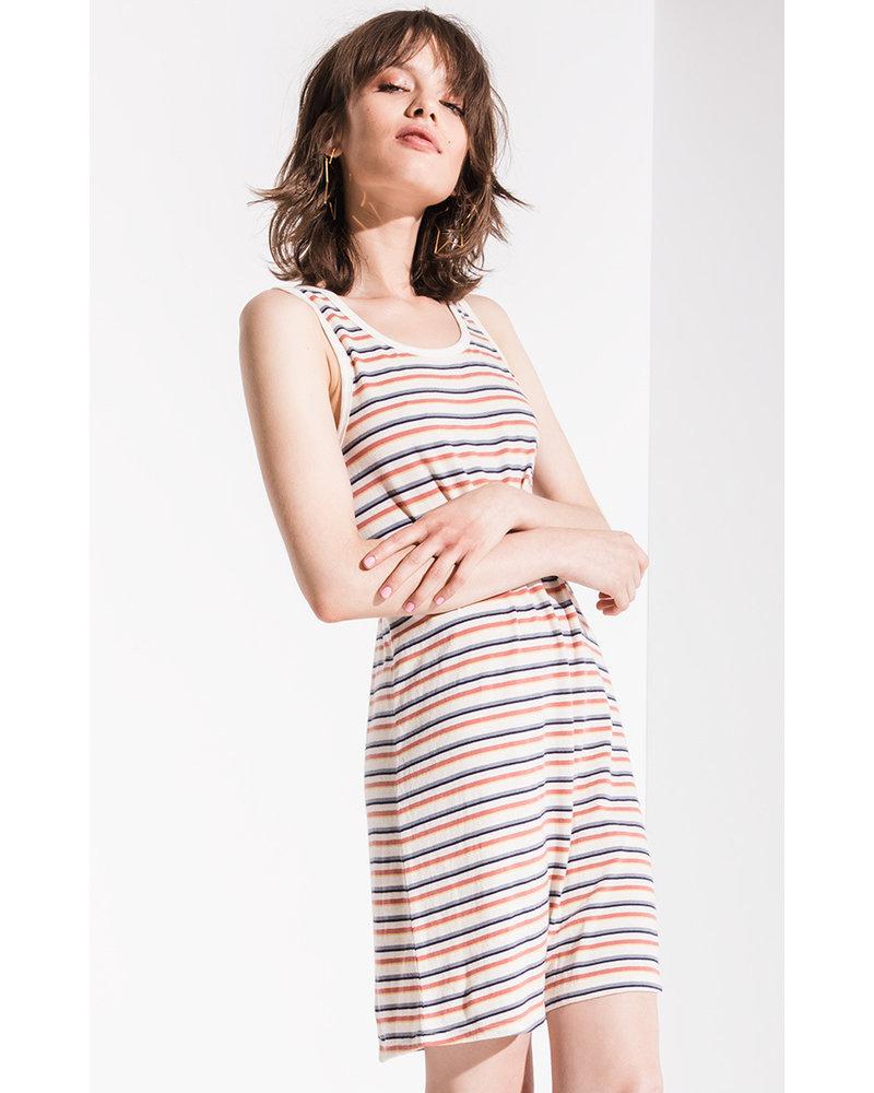 Others Follow Others Follow Sammy Stripe Dress