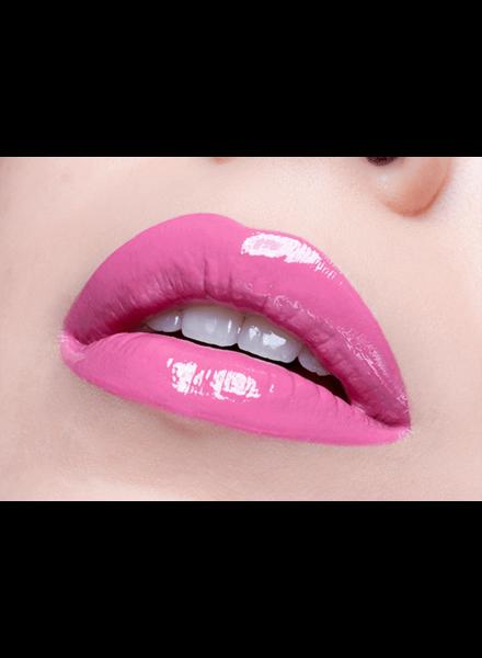 City Lips City Lips Petal Pink