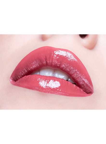 City Lips City Lips Crimson