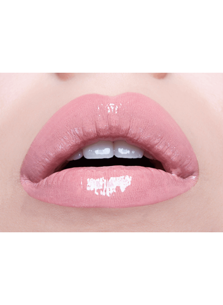 City Lips City Lips Pink Nude