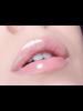City Lips City Lips Tokyo Kiss