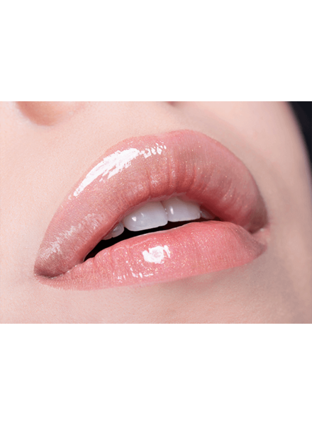 City Lips City Lips Nude York