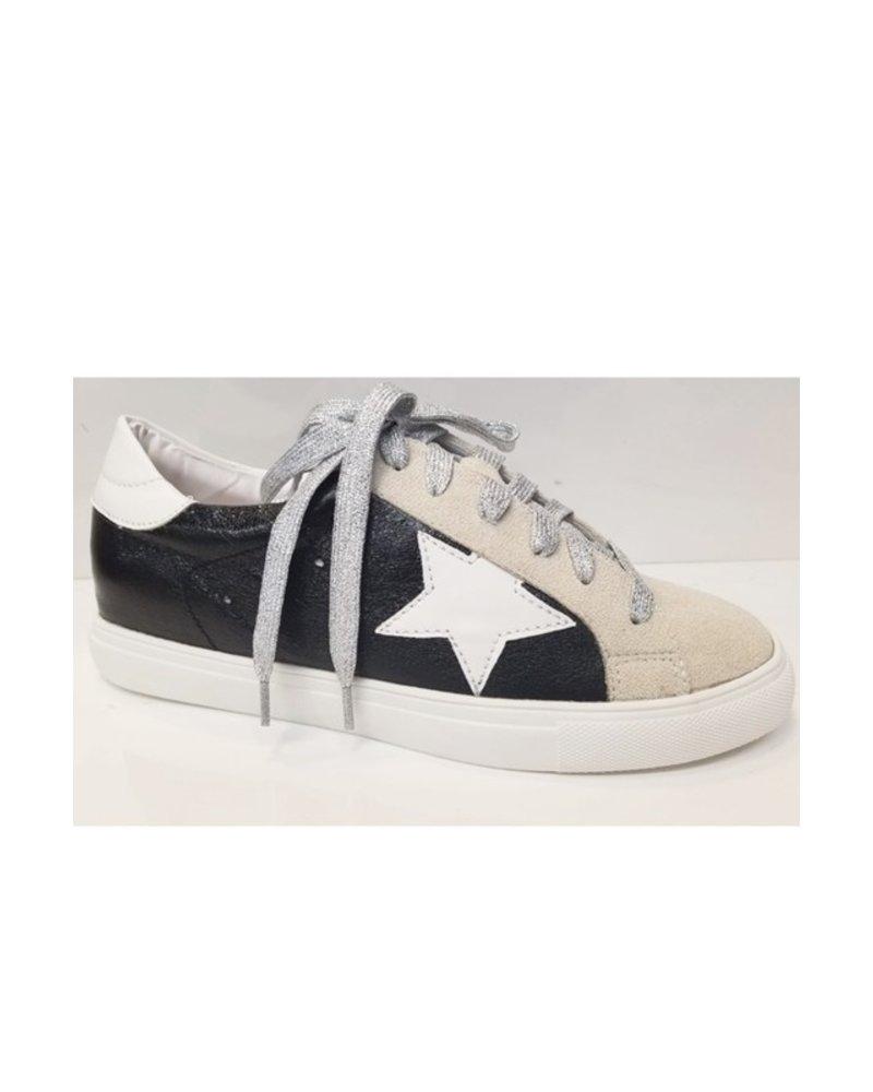 CCOCCI DALE Sneaker STAR
