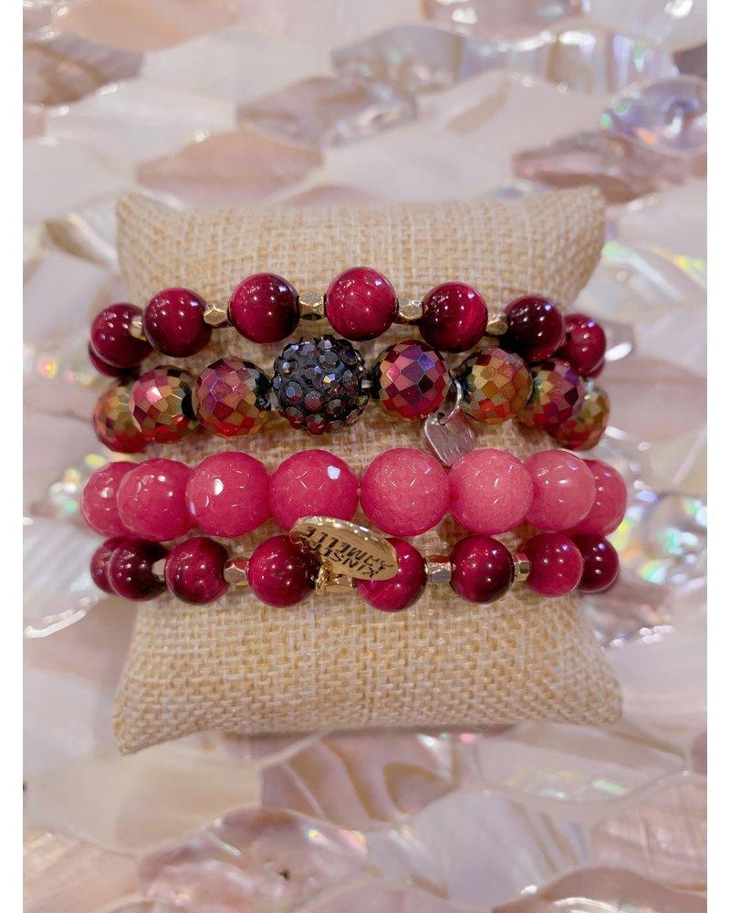 MISC Bracelet Set #2