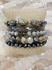 MISC Bracelet Set #5