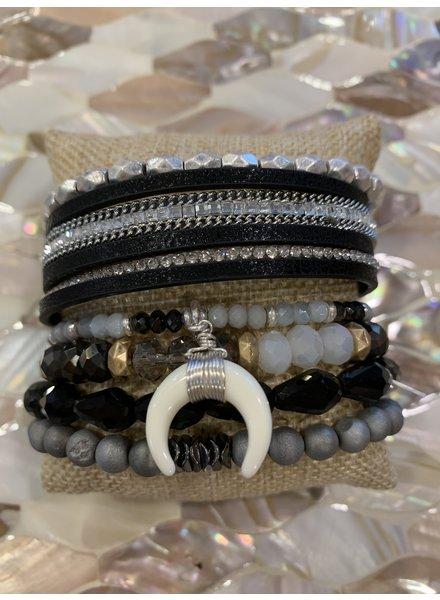 MISC Bracelet Set #10