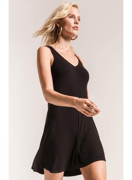 Z Supply Z Supply Joslyn Swing Dress