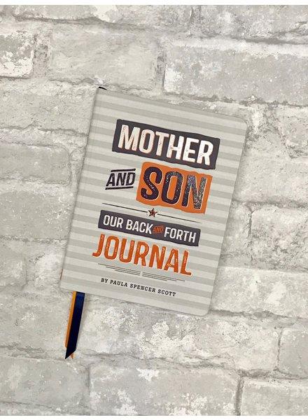 JOURNAL SON