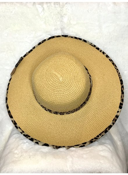 MISC Summer Hats
