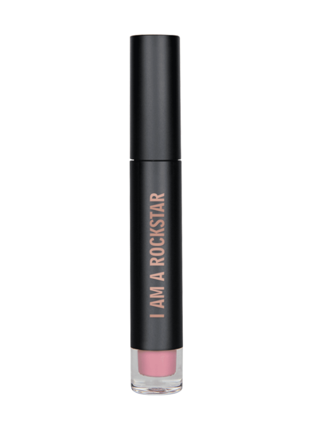 REALHER Realher Color Rich Lip Gloss