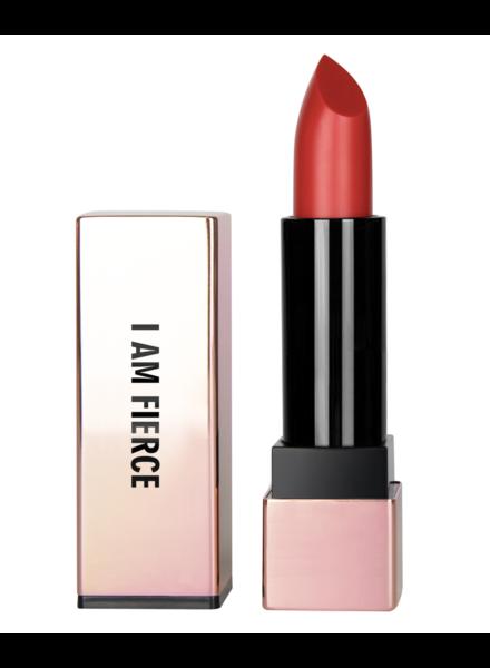 REALHER REALHER Moisturizing Lipstick