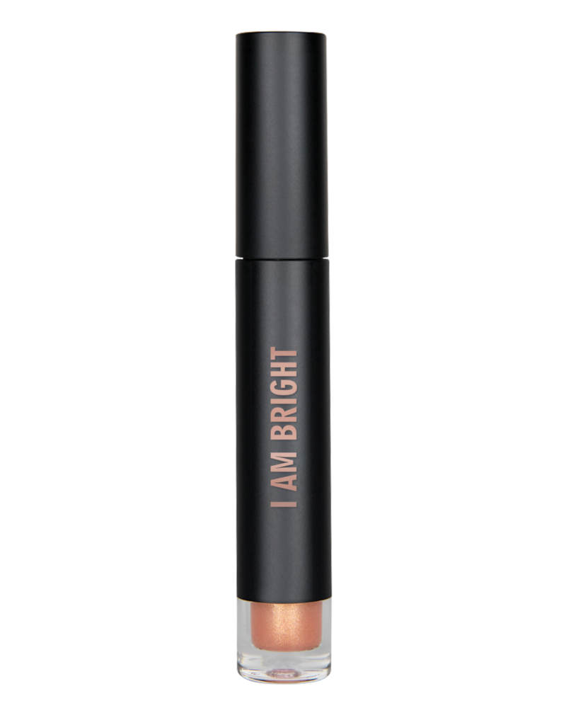 REALHER REALHER High Shimmer Lip Gloss