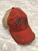Headhunters Arkansas BLING CAP