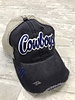 Headhunters Dallas Cowboys BLING CAP