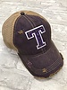 Headhunters Tarleton BLING CAP